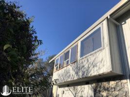 Dry Rot Repair in Rocklin, CA