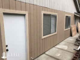 Siding Replacement in Antelope, CA