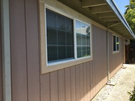 Top Benefits of Upgrading your Siding
